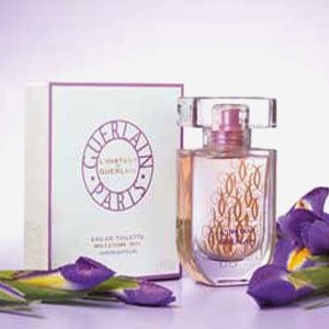 http://fimgs.net/images/perfume/nd.4046.jpg