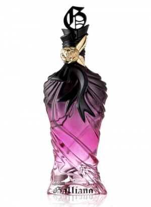 John Galliano John Galliano for women