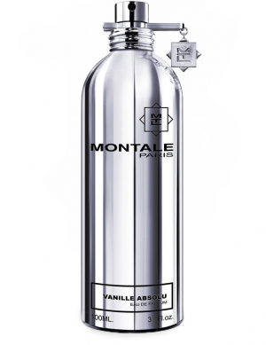 Vanille Absolu Montale for women