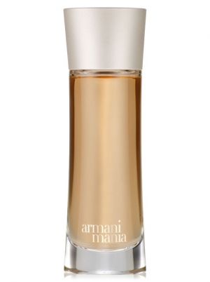 Armani Mania Giorgio Armani for women
