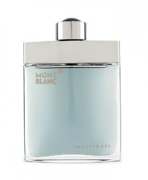 Individuel Mont Blanc for men