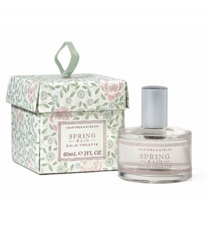 Spring Rain Crabtree & Evelyn for women