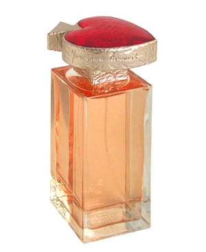 Vice Versa Yves Saint Laurent for women