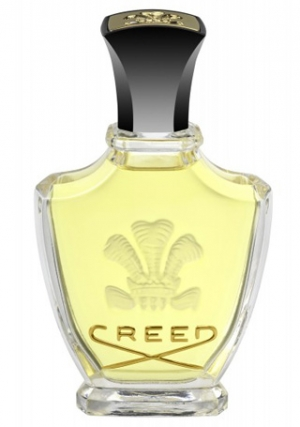 Fantasia de Fleurs Creed for women