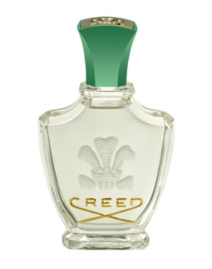Fleurissimo Creed for women