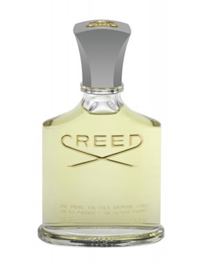 Zeste Mandarine Pamplemousse Creed for women and men