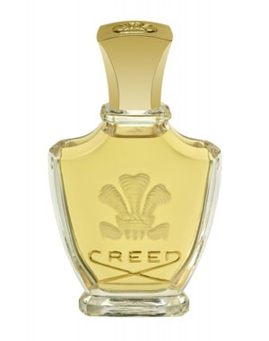 Jasmal Creed for women