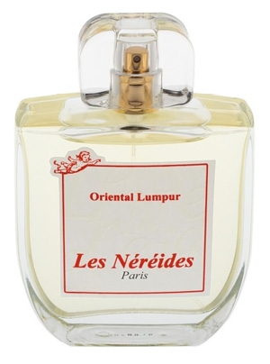 Oriental Lumpur Les Nereides for women and men