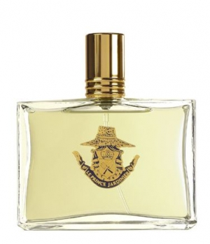 L eau de prince jardinier le prince jardinier perfume a - Le prince jardinier ...