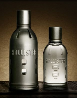 HCO22 Hollister for men