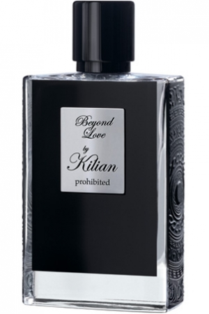 Beyond Love By Kilian for women