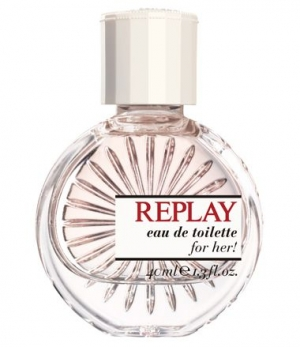 Replay for Her Replay for women
