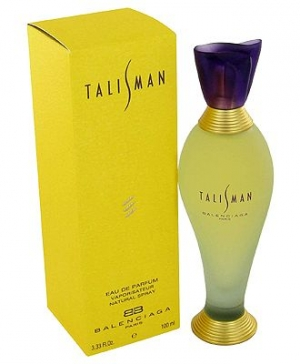 Talisman Cristobal Balenciaga for women