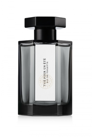 The Pour Un Ete L Artisan Parfumeur for women