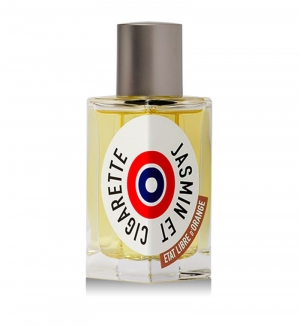 Jasmin et Cigarette Etat Libre d`Orange for women