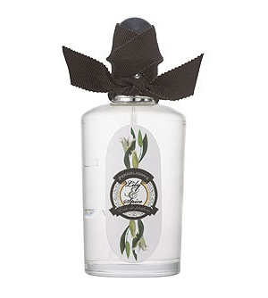 Lily & Spice Penhaligon`s for women
