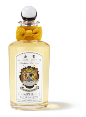 Castile Penhaligon`s for women and men