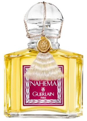 Nahema Guerlain for women