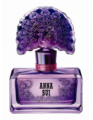 Night of Fancy Anna Sui for women