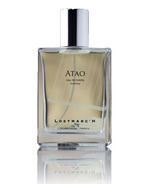 Atao Lostmarch for men
