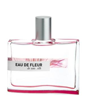 Eau De Fleur de Soie Kenzo for women