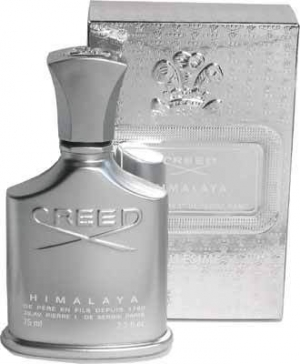Himalaya  Creed for men
