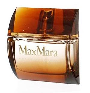 купить в интернет магазине элитную парфюмерию и косметику воркута.