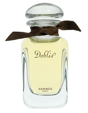 Doblis Hermes for women