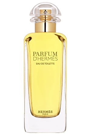 Parfum d`Hermes Hermes for women