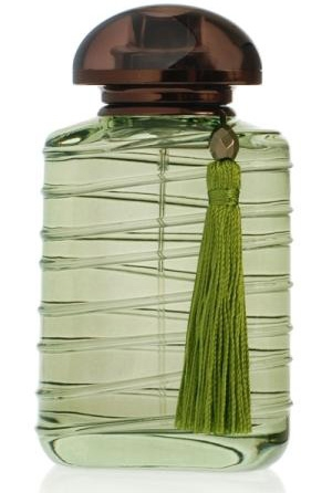 Onde Extase Giorgio Armani for women