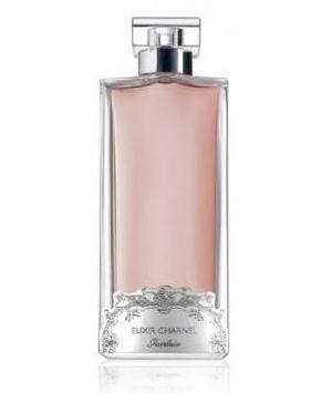 Elixir Charnel Chypre Fatal Guerlain for women