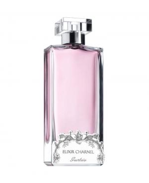 Elixir Charnel Oriental Brulant Guerlain for women