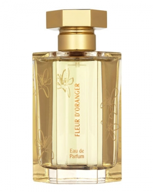 Fleur d`Oranger 2007 L`Artisan Parfumeur for women