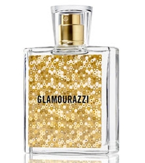 Glamourazzi Flirt! for women