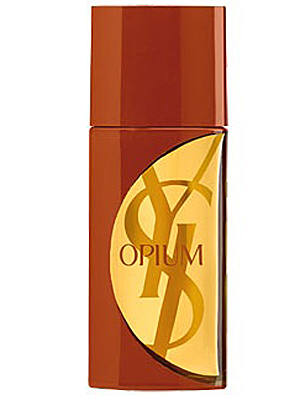 Opium Collector Edition 2008 Yves Saint Laurent for women