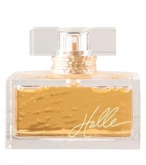 Halle Halle Berry za žene