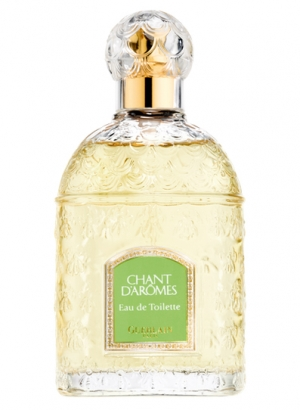 Guerlain Chant d'Aromes Guerlain for women