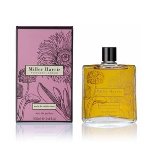 Noix de Tubereuse Miller Harris for women