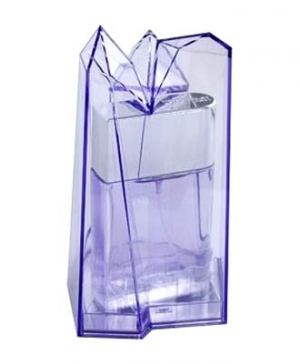 Ultraviolet Liquid Metal for Men Paco Rabanne for men