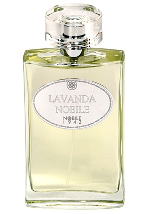 Lavanda Nobile Nobile 1942 for women and men
