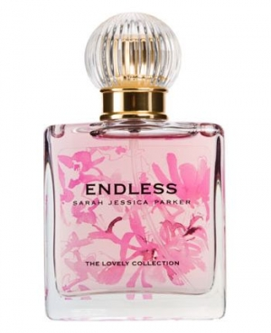 Endless Sarah Jessica Parker for women