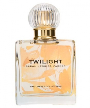 Twilight Sarah Jessica Parker for women