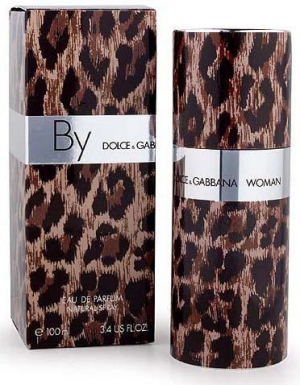 By  Dolce&Gabbana for women