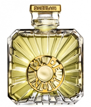 Vol de Nuit Guerlain for women