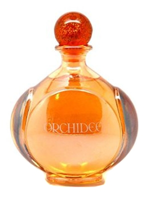 Orchidee Yves Rocher for women