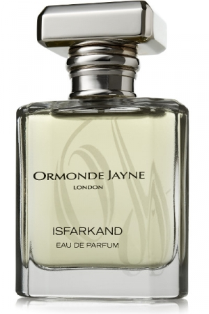 Isfarkand Ormonde Jayne for men