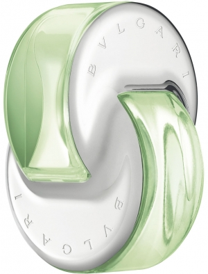 Omnia Green Jade Bvlgari for women
