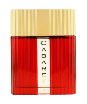Cabaret Pour Homme Gres for men