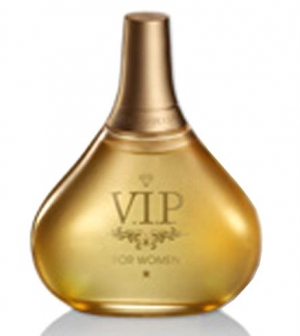 Spirit VIP for Women Antonio Banderas for women