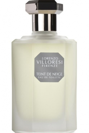 Teint de Neige Lorenzo Villoresi for women and men